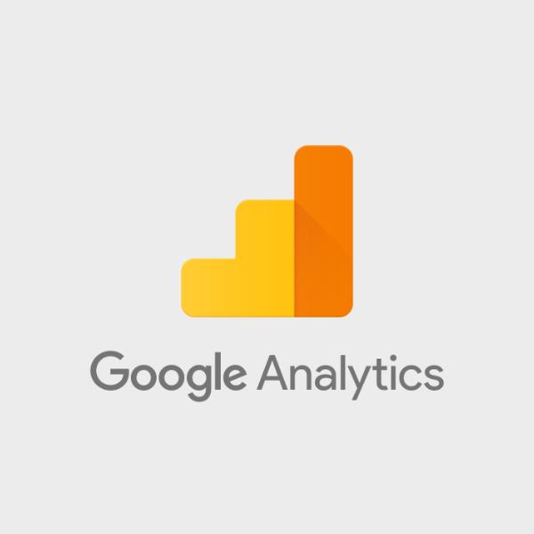 メールフォームとGoogle Analyticsと連携できる「Google Analytics」プラグインをリリースしました。