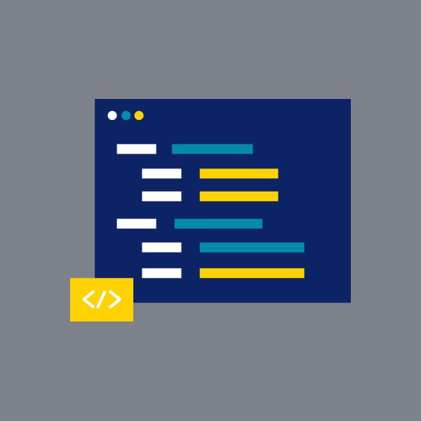 「BlockEditor(ブロックエディタ)」プラグイン。フォームの任意の場所に、テキスト、画像、スタイルなどを挿入することができます。