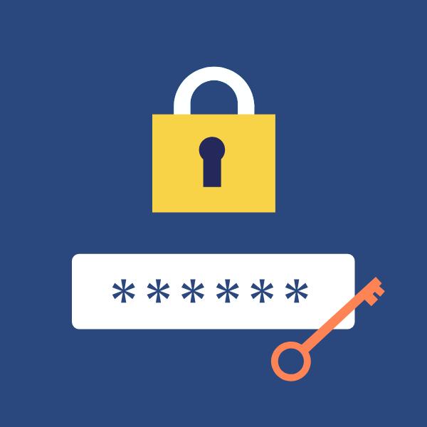 PasswordForm